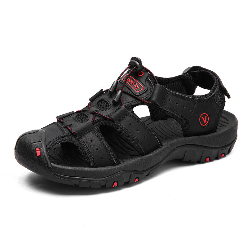 Comfortable Anti-Slip Flexible Lightweight Orthopaedic Shoes