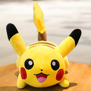 Pokemon Pikachu Plush Toy