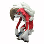 Latest Lycanroc Midnight Form 28CM Plush