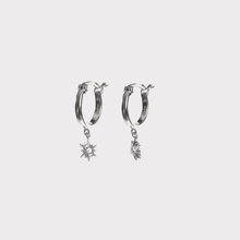 Load image into Gallery viewer, Earrings (Bundle)