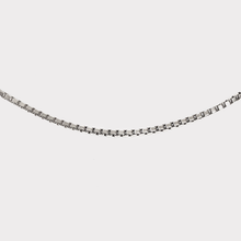 Load image into Gallery viewer, Necklaces (Bundle)