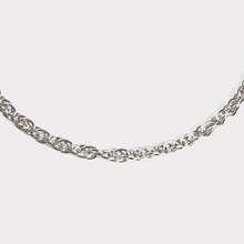 Load image into Gallery viewer, Sterling Silver