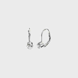 Earrings (Bundle)