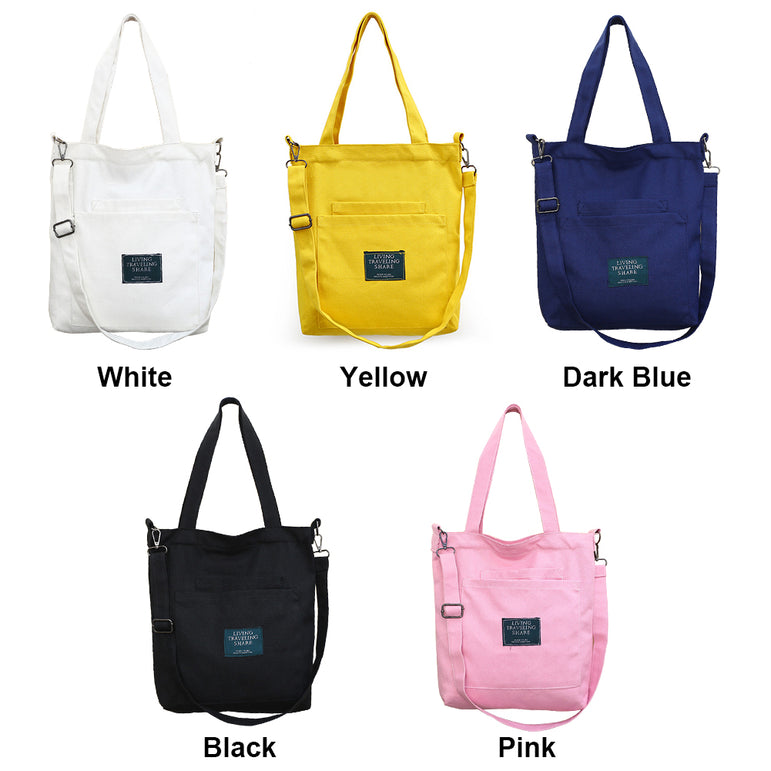 Women Shoulder Bag Strap Crossbody