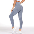 Yoga Leggings Sports Pants