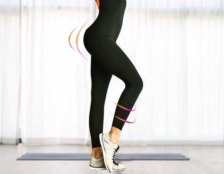 Playsuit Fitness Tights Jumpsuits Hott
