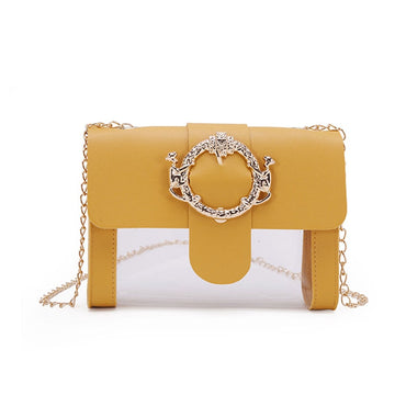 Crossbody Clutch Shoulder Bags