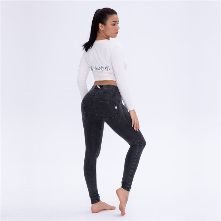 pants gym leggings women sportswear