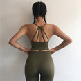 Yoga Bra Women Fitness