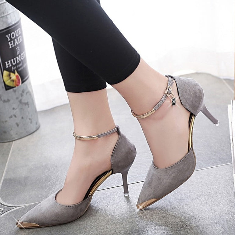 Women Shoes Sexy