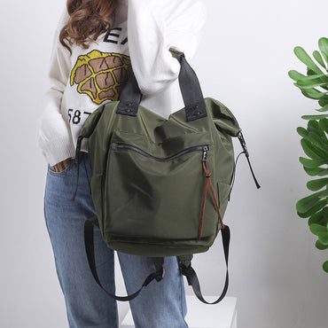 casual Bags