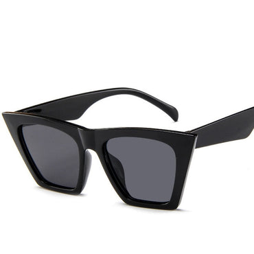 Luxury Sunglasses Lens Glasses