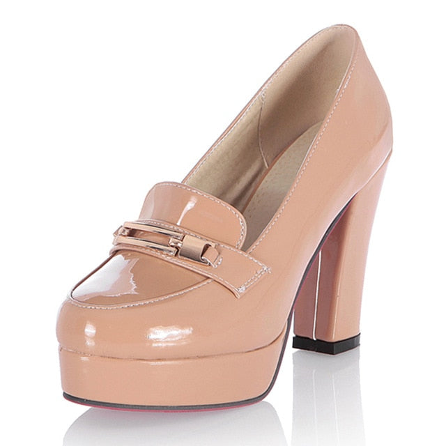 Women High Heel Shoes