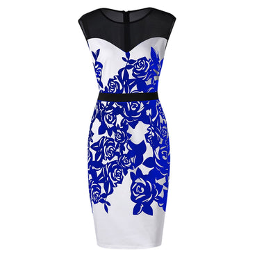 Bodycon Dress Summer