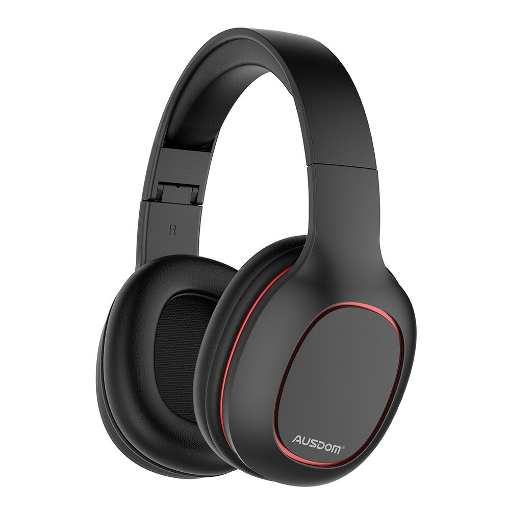 M9 Headphone Pro - [Limited Edition] - Phone-case