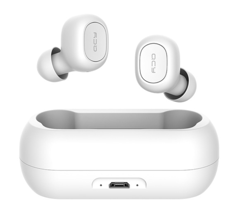 Earpods Pro - [Limited Edition] - Phone-case