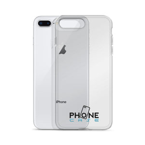 Phone-case.nl case | iPhone 6/7/X/Xr/Xs - Phone-case