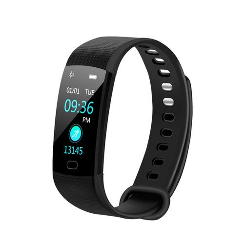 Smart Watch Sport | Activity Tracker - Phone-case