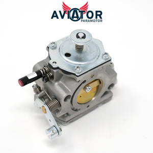 Carburetor for Moster 185