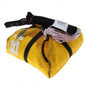 Fly Products EMERGENCY PARACHUTE 51,6MQ
