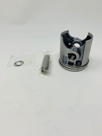 Piston Kit for Air Conception 130