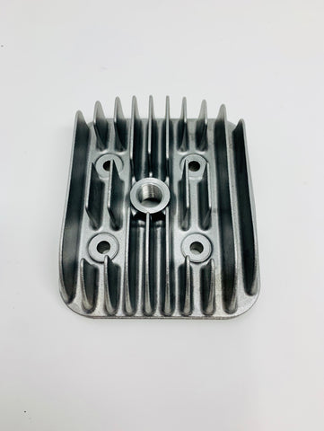 Cylinder Head for Atom 80 (AT017)