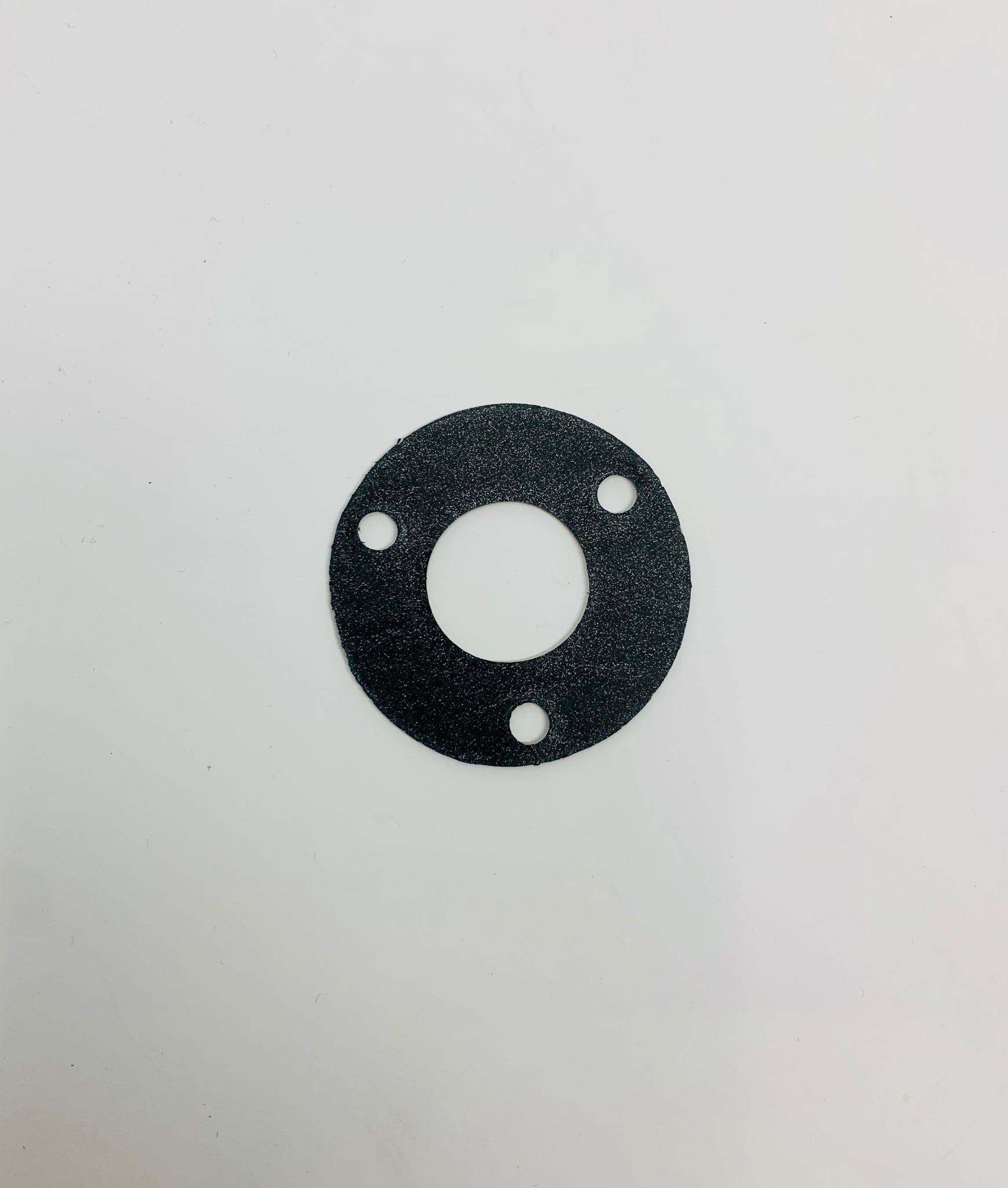 Silencer Gasket for Moster 185 plus