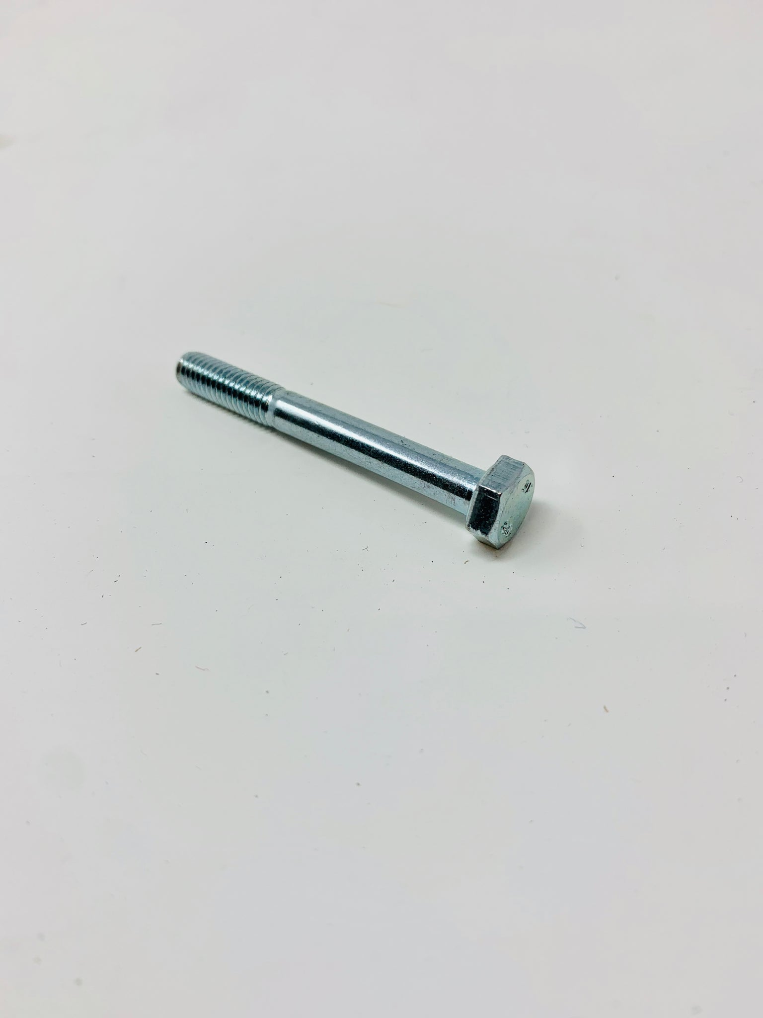 Prop Bolts Set
