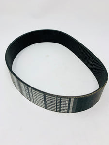 Drive Belt for Air Conception 130