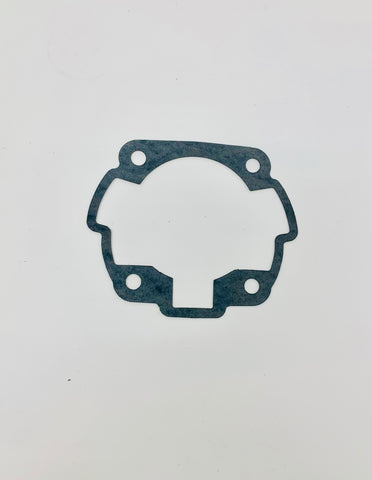 Base Gasket for Air Conception Nitro 200