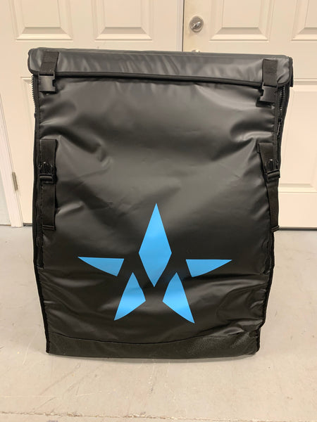 Maverick Transport Bag