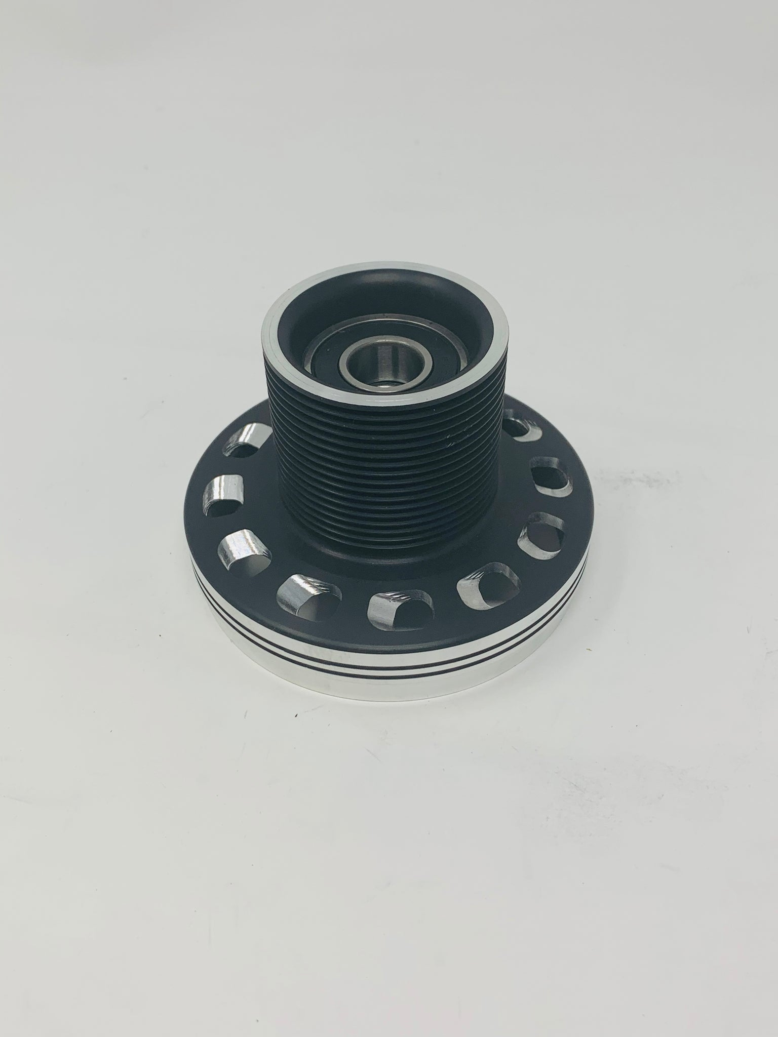 Clutch Housing for Air Conception Tornado 280