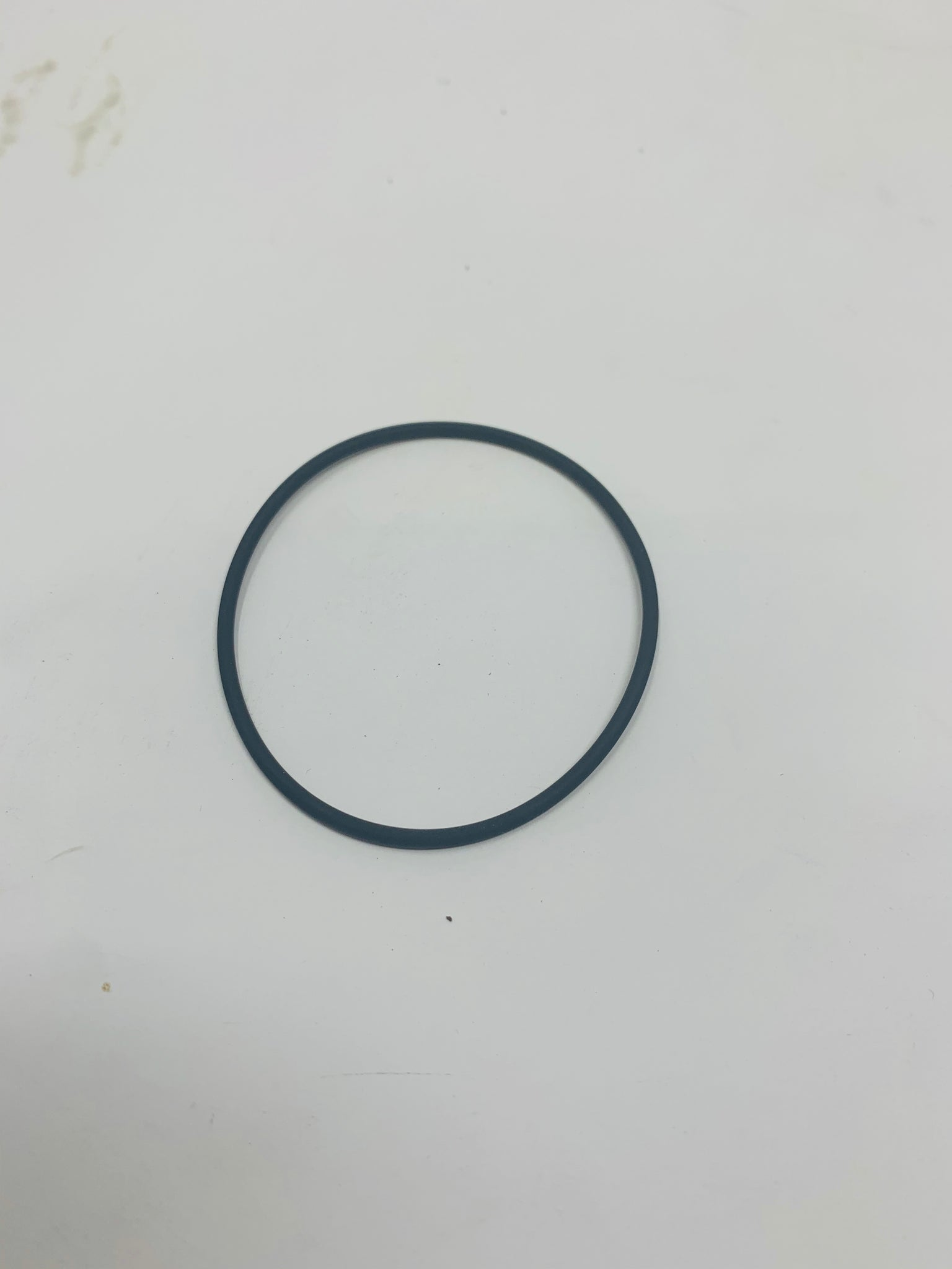 O-Ring/Gasket for Air Conception Bladder Tank