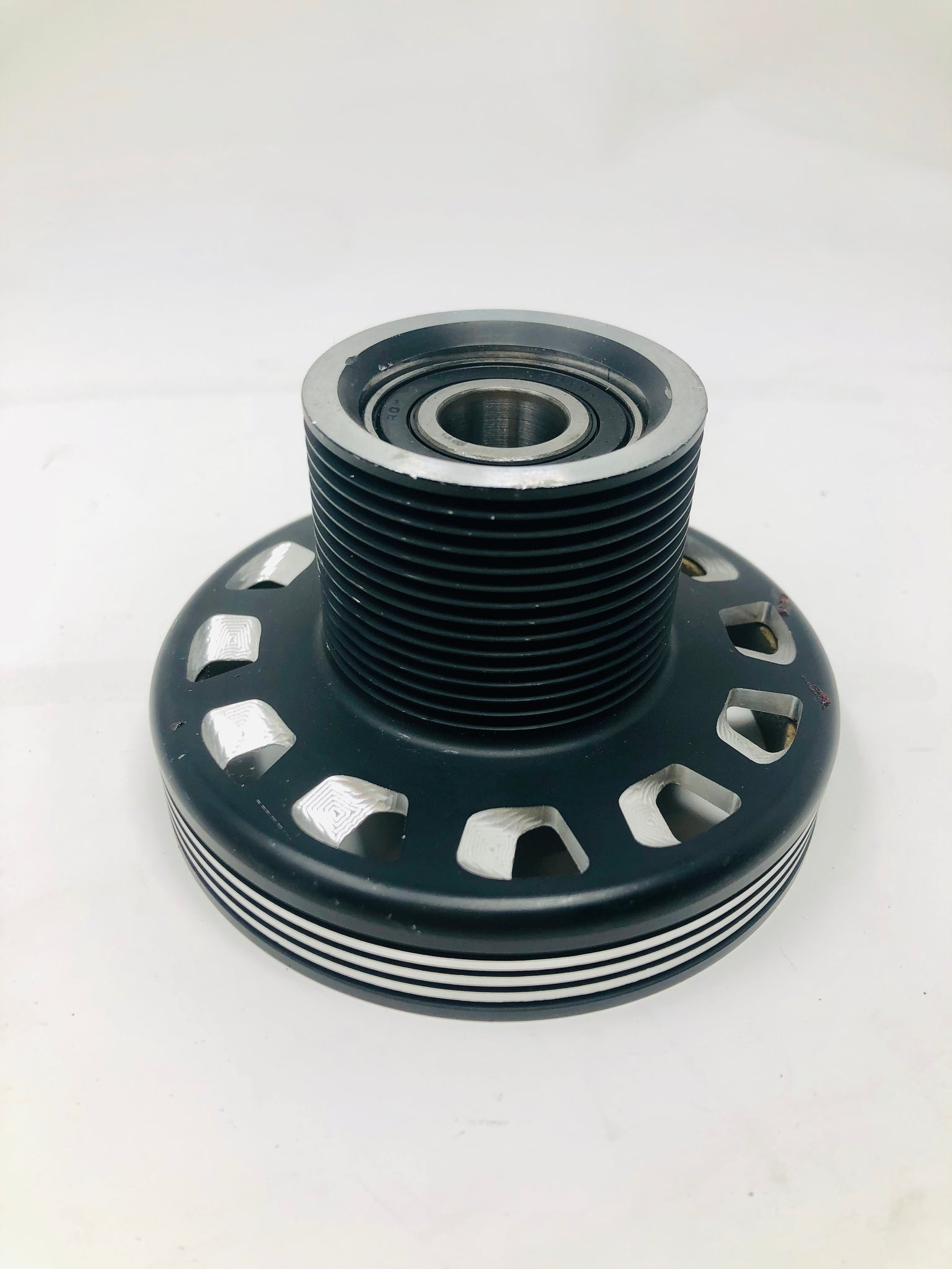 Clutch Housing for Air Conception Nitro 200
