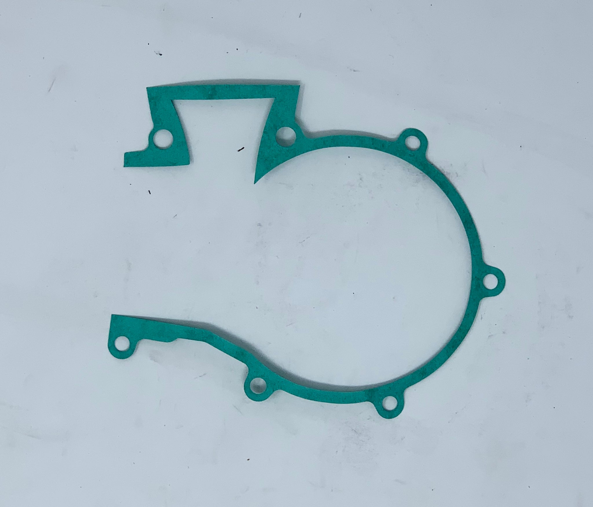 Crankcase Gasket for Air Conception 130