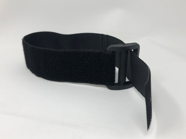 Lithium Battery for Fly Product- Velcro Strap