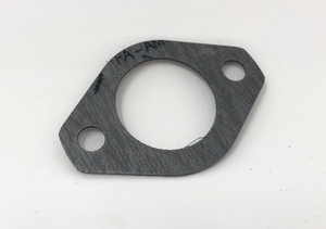 Silencer Gasket for Air Conception Nitro 200