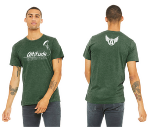 Aviator Altitude Shirt