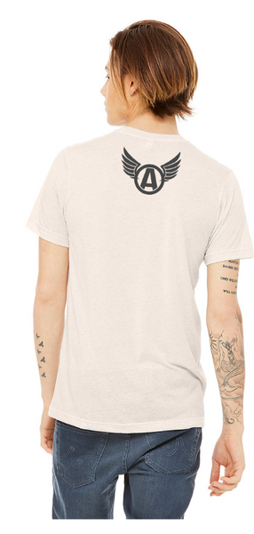 Aviator Fly Shirt