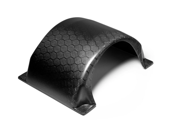 OneWheel Fender (XR, +, Original)