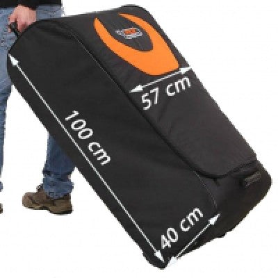 Fly Products Travel Trolley Bag