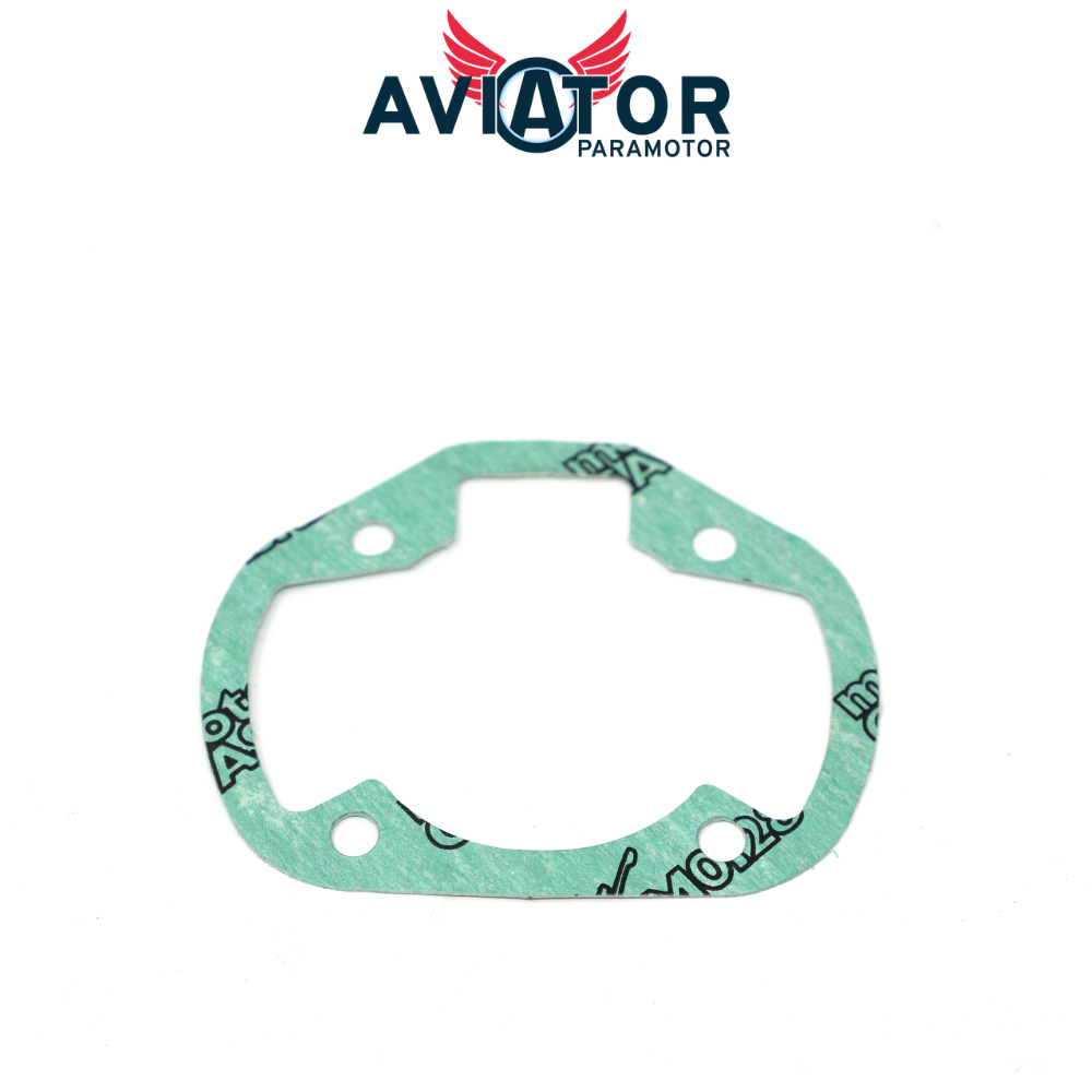 Base Cylinder Gasket for ATOM 80