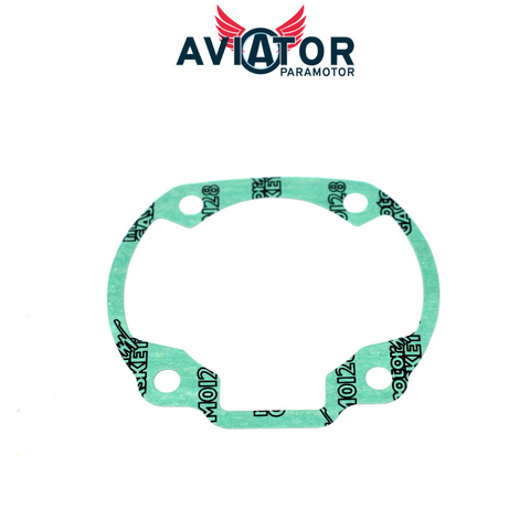 Base Cylinder Gaskets for Moster 185