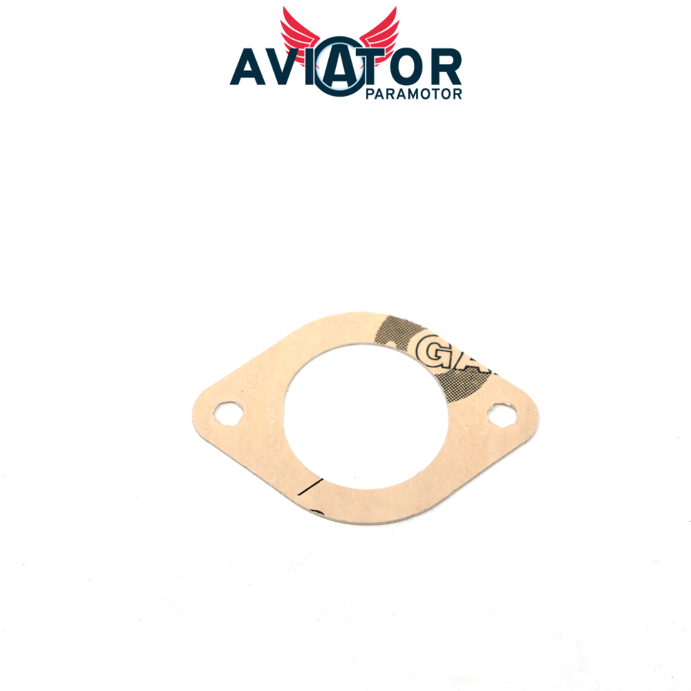Carburetor Base Gasket for Atom 80