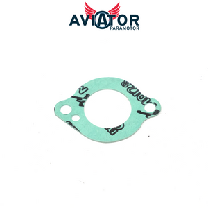 Carburetor Gasket for Moster 185