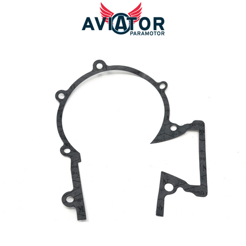 Crankcase Gaskets for Air Conception Tornado 280