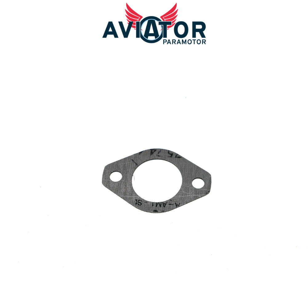 Exhaust Gasket for Air Conception Nitro 200