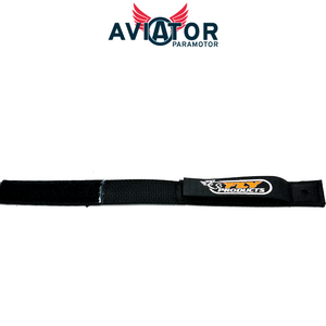 Fly Products Airbox Safety Belt