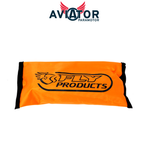 Fly Products Tool Kit