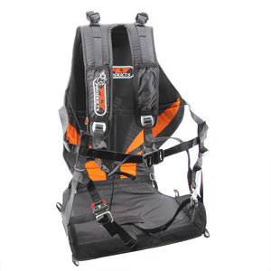 Fly Products Eclipse Harness